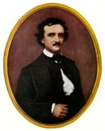 edgar-allan-poe-color.jpg