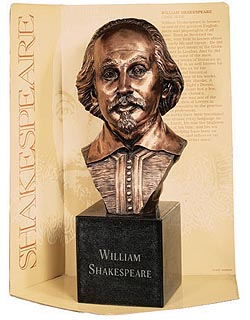 shakespearebust.jpg